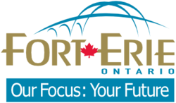 Town of Fort Erie